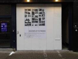 Picture by Zwart Wild - http://www.zwartwild.be/en/inventory-of-the-premises/